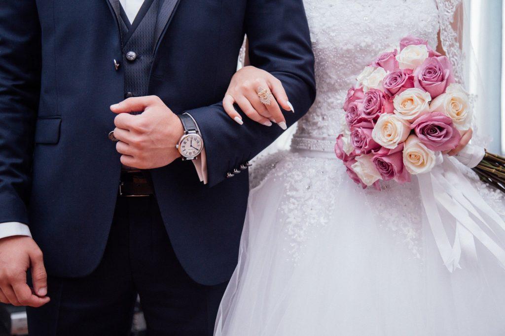 Házasságra, gyermekekre készülve