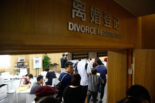 Válás koronavírus után