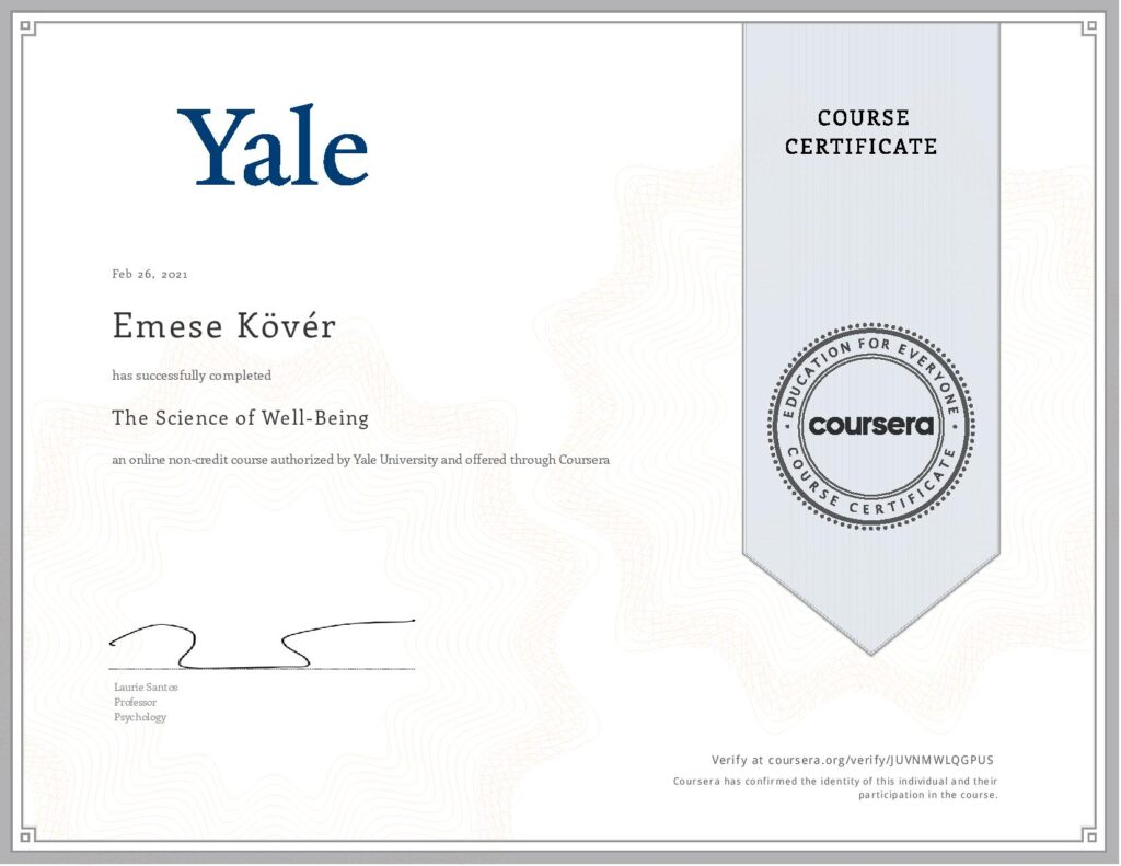 Science of well-being_Coursera JUVNMWLQGPUS-page-001