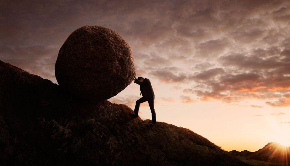 céges coaching covid stressz